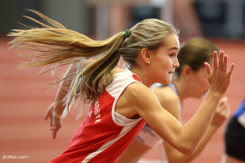 indoor-ms-championship-ostrava-u16-04