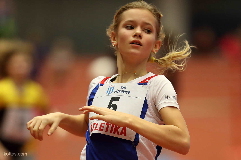 indoor-ms-championship-ostrava-u16-14