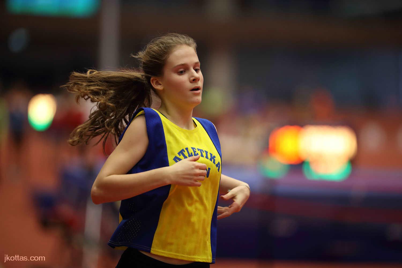indoor-ms-championship-ostrava-u16-32