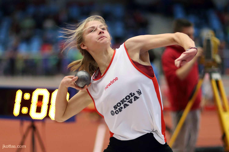 indoor-ms-championship-ostrava-u16-u14-21