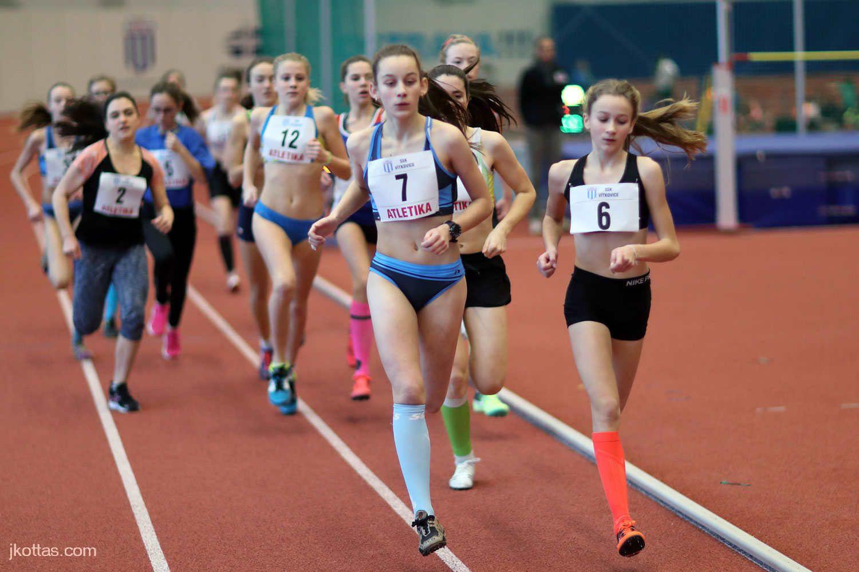 indoor-ms-championship-ostrava-u16-u14-31