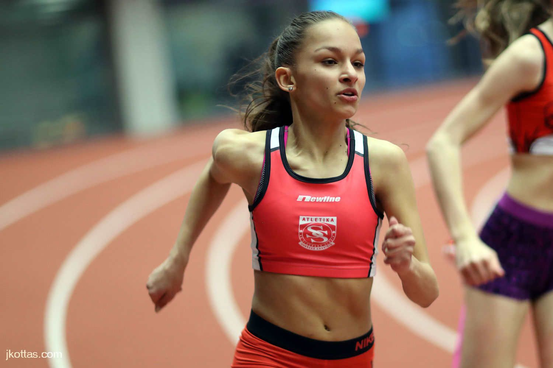 indoor-ms-championship-ostrava-u16-u14-35