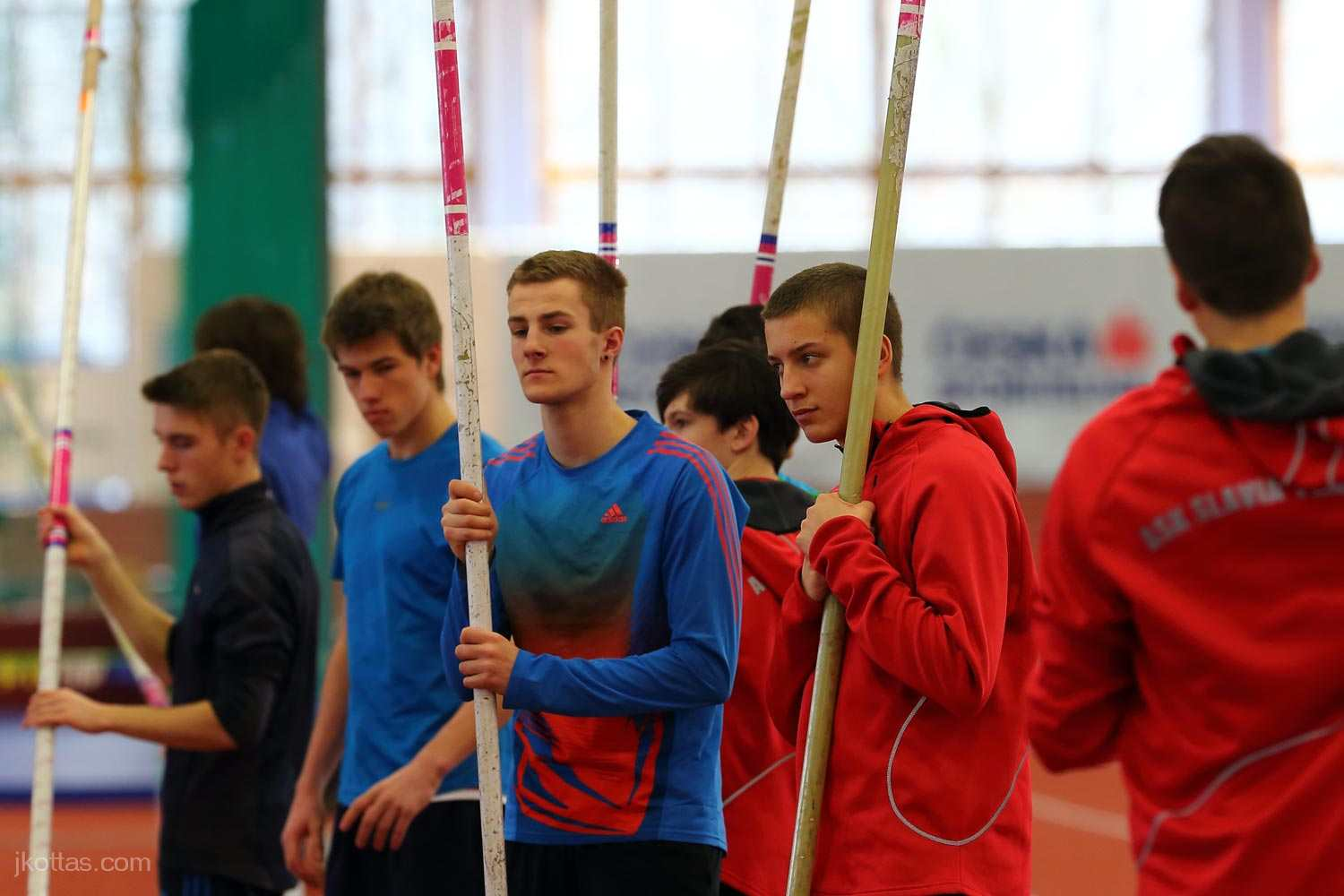 indoor-prague-championship-stromovka-saturday-14