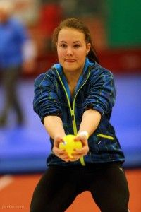 indoor-prague-championship-stromovka-sunday-01