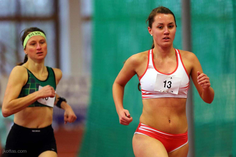 indoor-prague-championship-stromovka-sunday-06