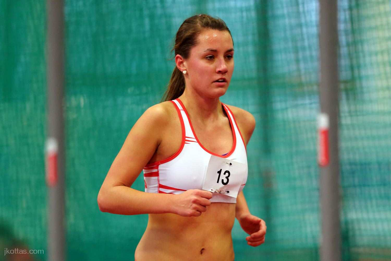 indoor-prague-championship-stromovka-sunday-07