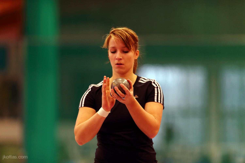 indoor-prague-championship-stromovka-sunday-09