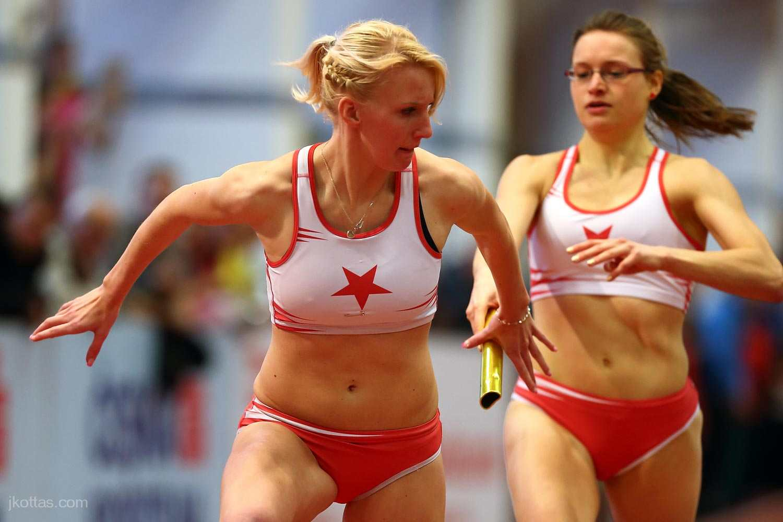 indoor-prague-championship-stromovka-sunday-33