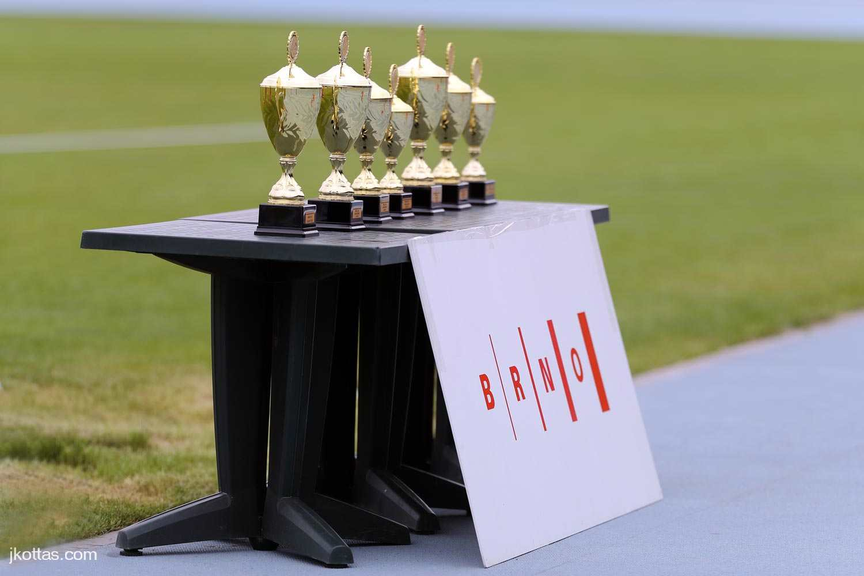 international-competition-u18-brno-01