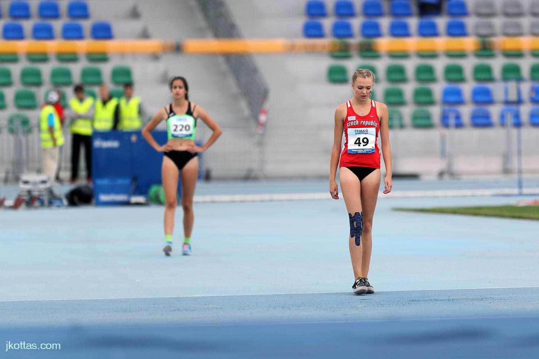 international-competition-u18-brno-05
