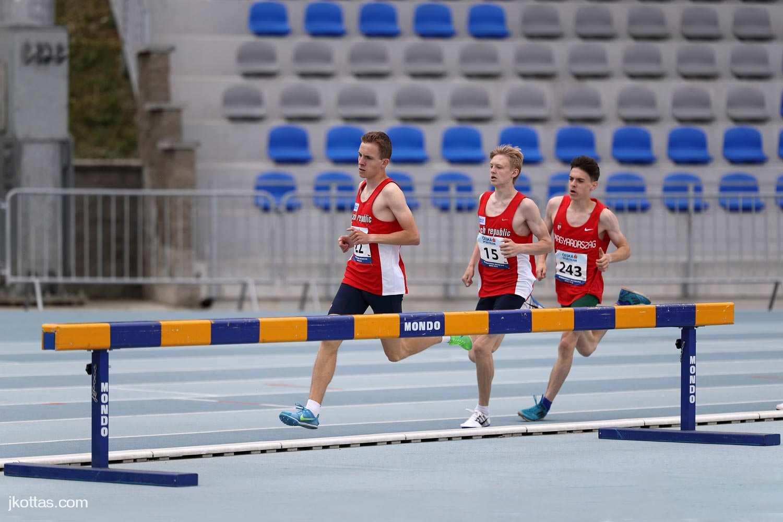 international-competition-u18-brno-16