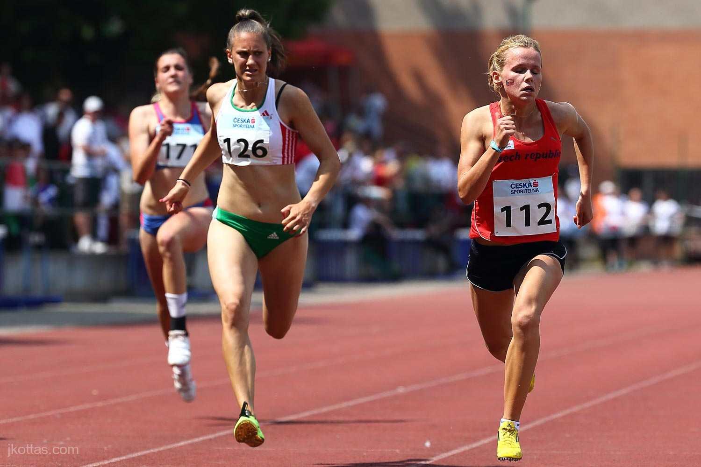 international-competition-u18-hradec-kralove-12