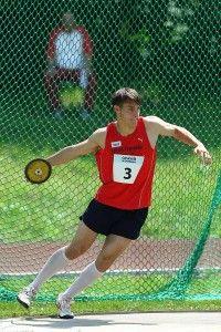 international-competition-u18-hradec-kralove-15