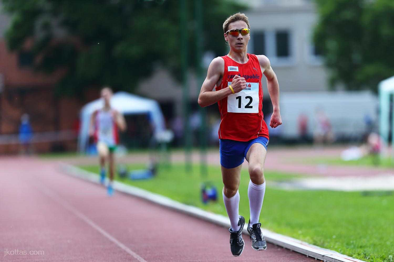 international-competition-u18-hradec-kralove-33