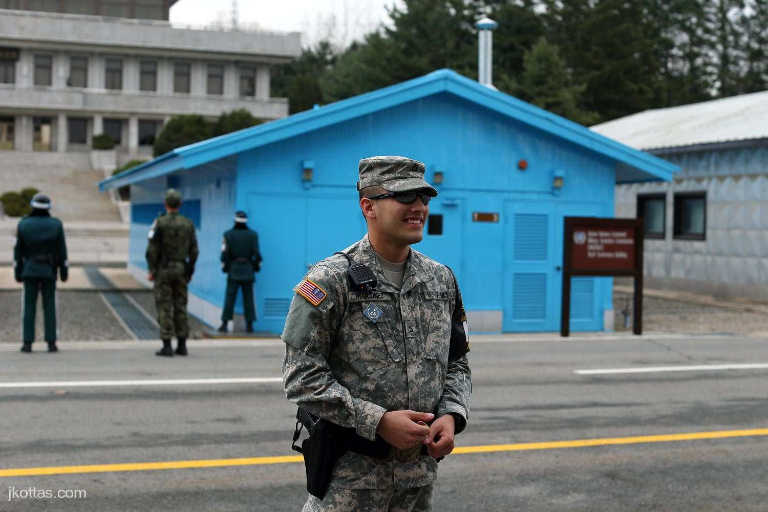 joint-security-area-18