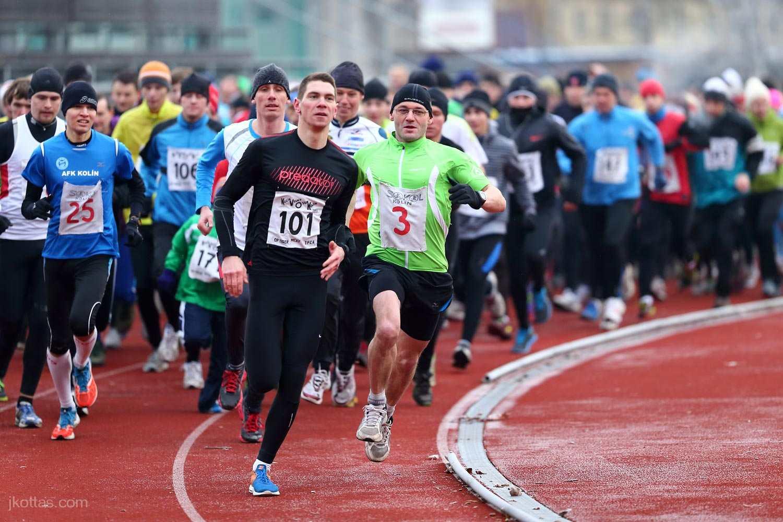 kolin-silvestr-run-01