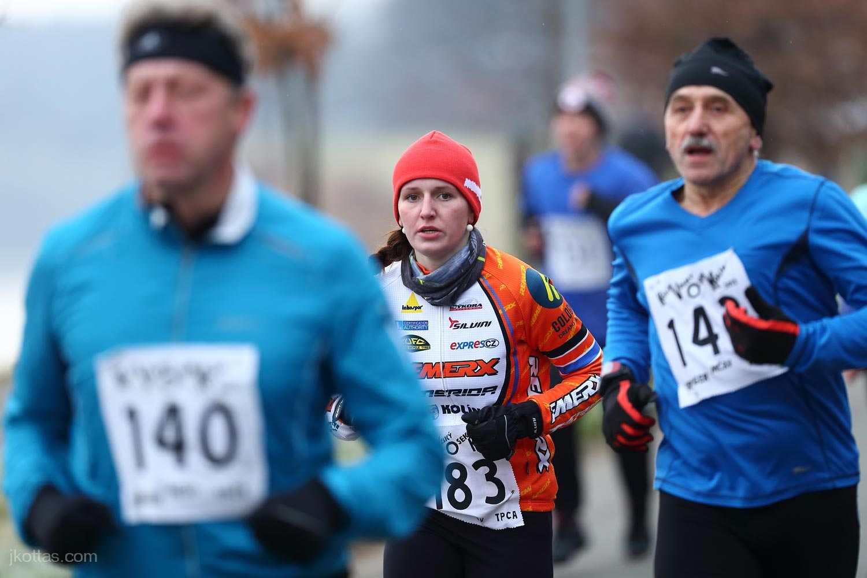 kolin-silvestr-run-04