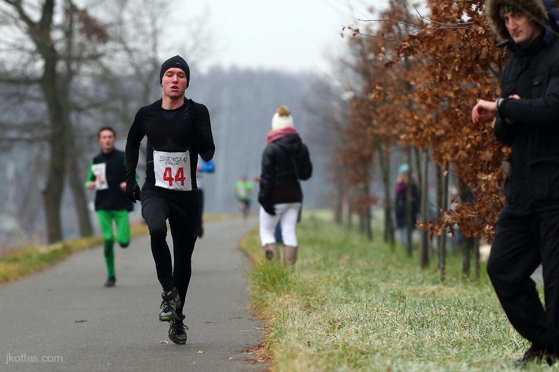 kolin-silvestr-run-11
