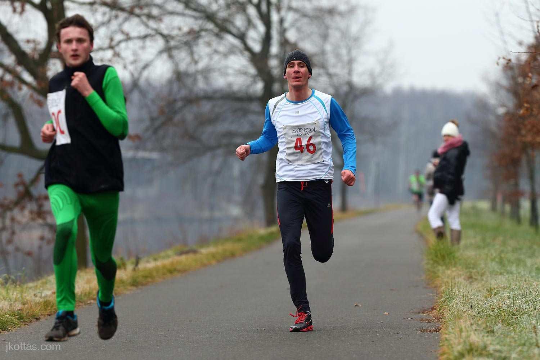 kolin-silvestr-run-12