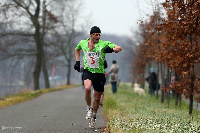 kolin-silvestr-run-13