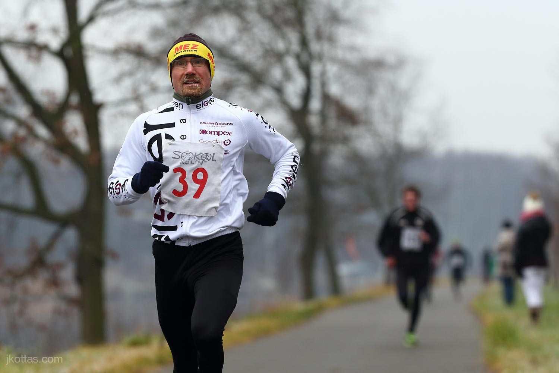 kolin-silvestr-run-14