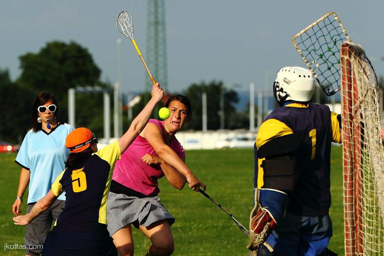 lacrosse-05