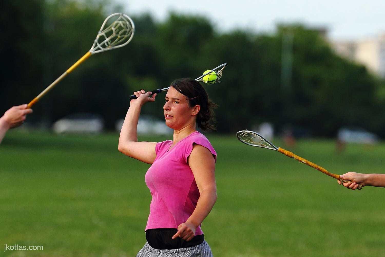 lacrosse-09