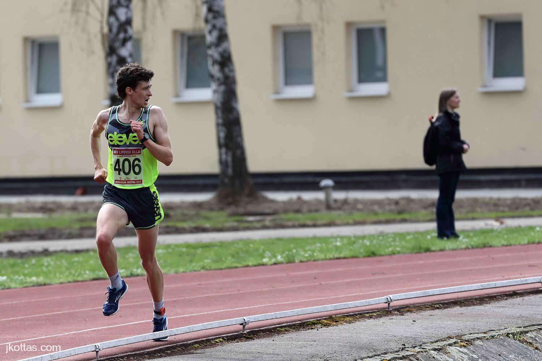 linden-alley-run-34