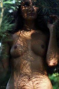 nude-31