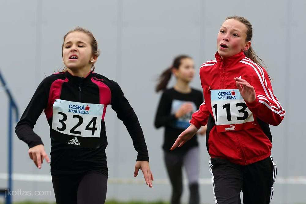 olymp-autumn-run-13