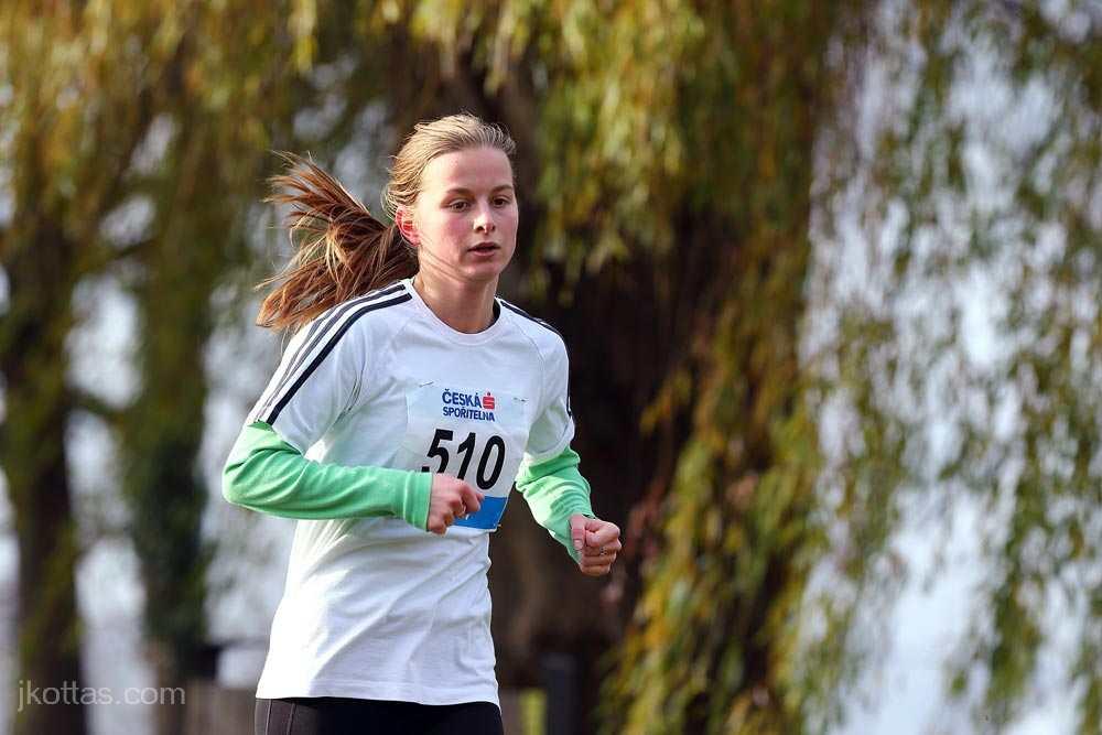 olymp-autumn-run-28