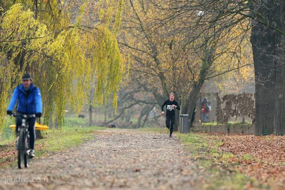 olymp-autumn-run-30