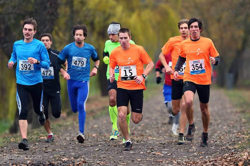 2013_11_23-olymp-autumn-run
