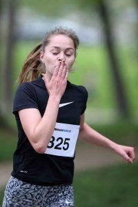 olymp-spring-run-32