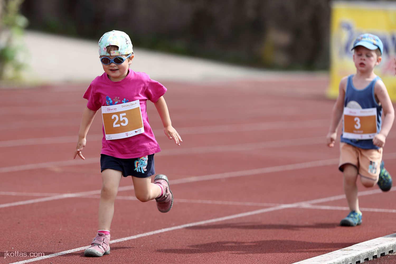 olympic-run-liberec-05