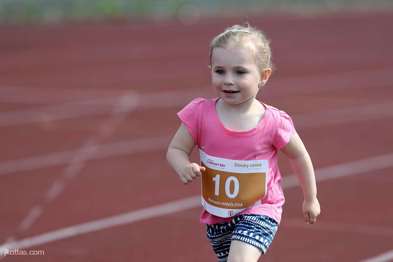 olympic-run-liberec-07