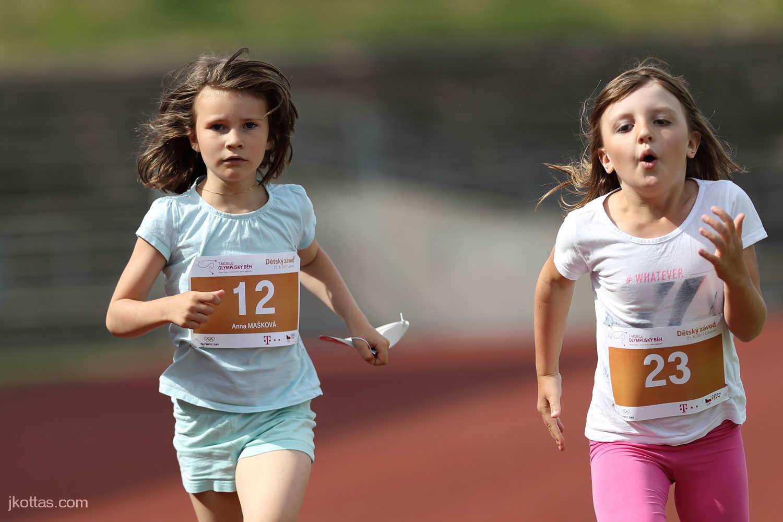olympic-run-liberec-14