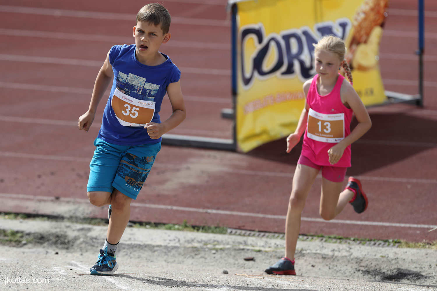 olympic-run-liberec-17