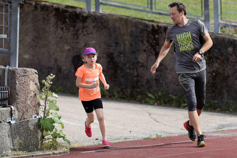 olympic-run-liberec-19