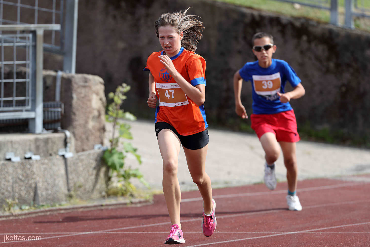 olympic-run-liberec-21