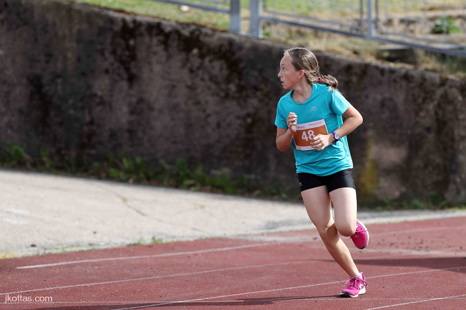 olympic-run-liberec-22