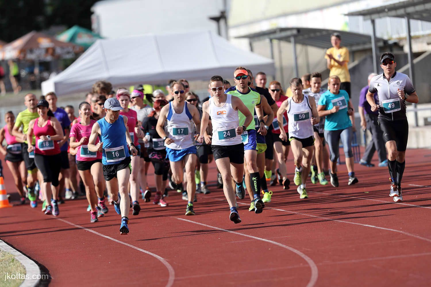 olympic-run-liberec-24