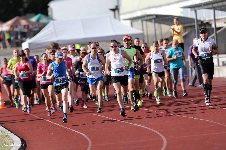 olympic-run-liberec-24