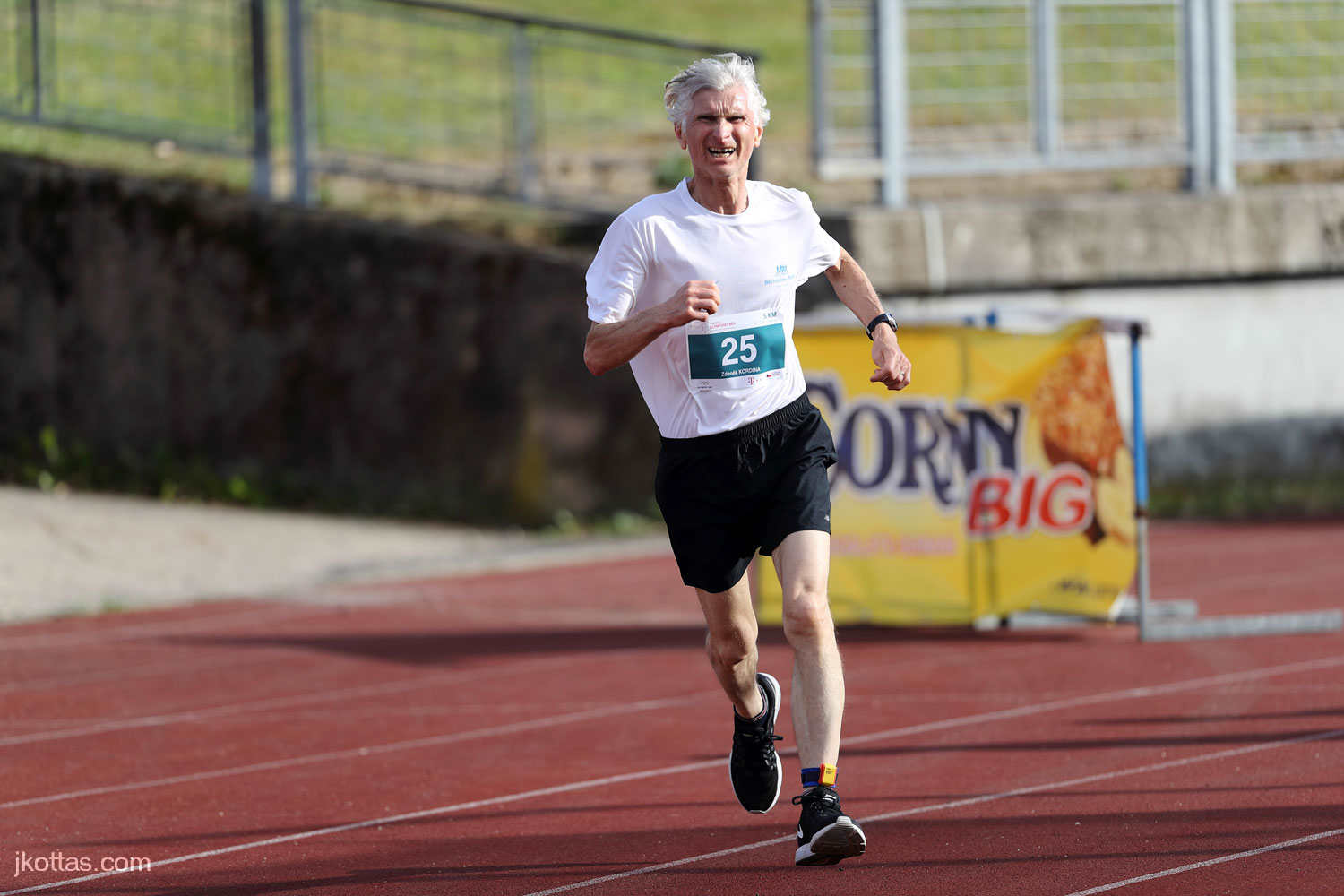 olympic-run-liberec-32