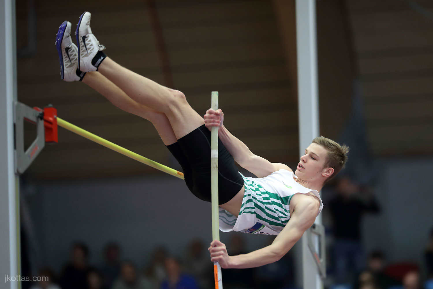 ostrava-indoor-cz-championship-u16-saturday-12