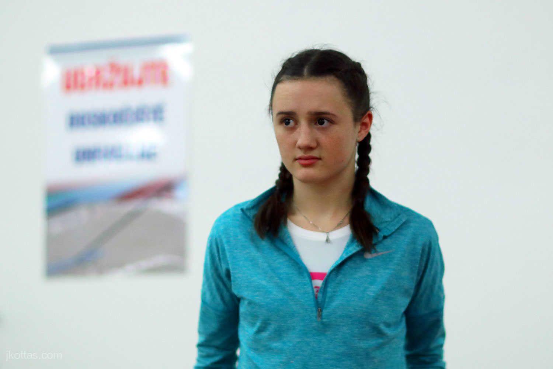 ostrava-indoor-cz-championship-u16-sunday-01