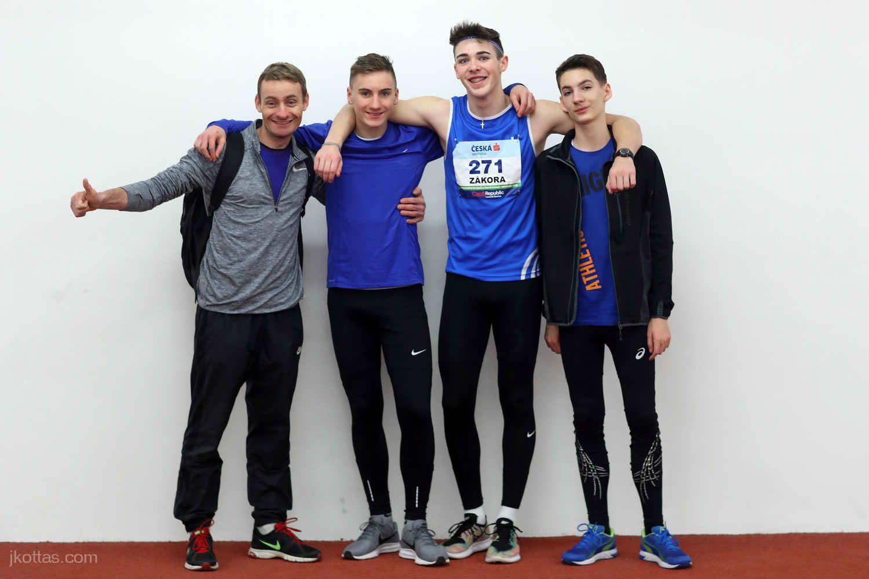 ostrava-indoor-cz-championship-u16-sunday-03