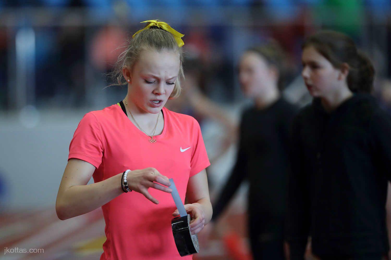 ostrava-indoor-cz-championship-u16-sunday-13