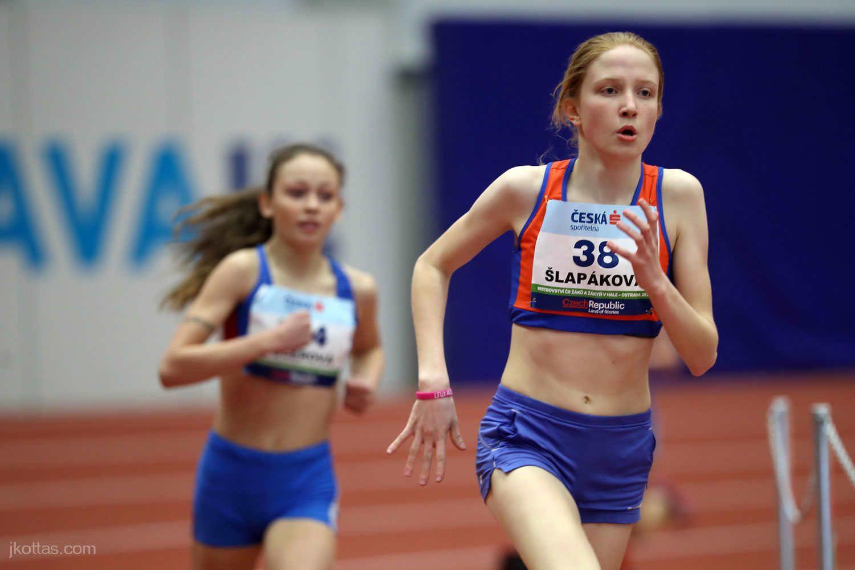 ostrava-indoor-cz-championship-u16-sunday-14