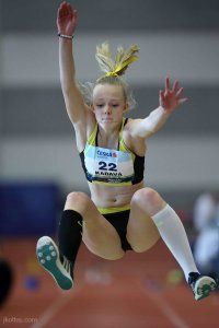ostrava-indoor-cz-championship-u16-sunday-25